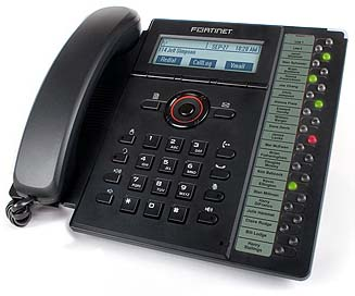 Voice Over IP Phone Solutions.jpg