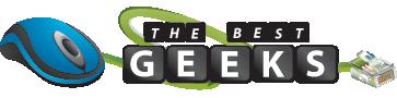 The Best Geeks